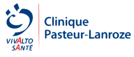 Clinique Pasteur Lanroze